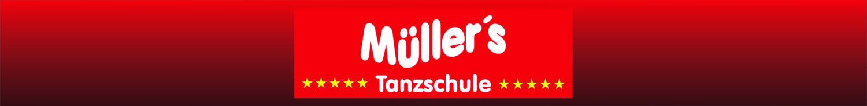 Müller`s Tanzschule Rastatt